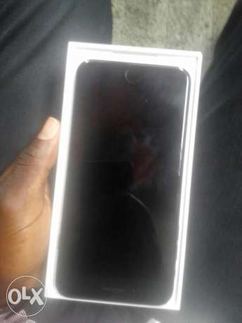 Apple iPhone 7plus Surulere - image 1