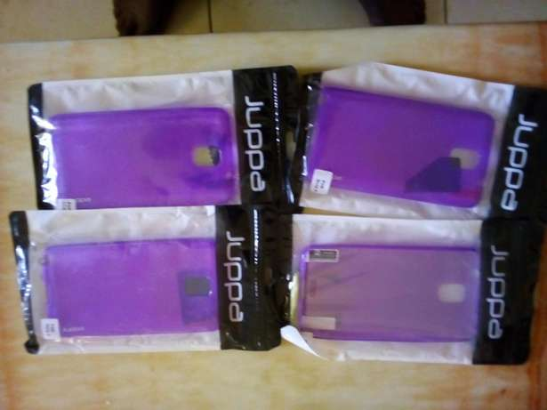Phone and tablets covers Kampala - image 1