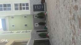 To let,serviced 2 bedroom flat at kado by naval qtrs