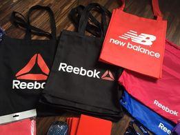 f008e575f1154 Ręcznik basen torba torebka plecak reebok new balance adidas worek ...