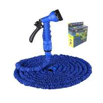 Magic Expandable Magic Flexible Hose,175ft Length
