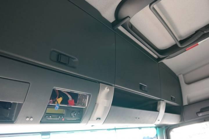 MAN TGX 18.440 4x2 LLS-U EURO 5 low deck - 2012 - image 12