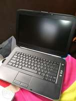 U.S.used Dell laptop