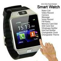 Cellphone watches r250