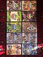 The Sims 3 Collection