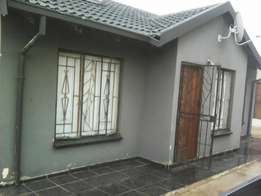 House for sale at Lawley x1