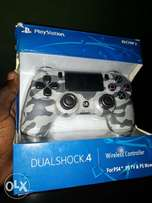 Brand new ps4 wireless controller