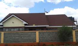 house for sale, thika road at ruiru by pass