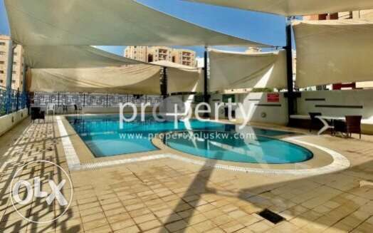 3 bedroom fully furnished apartment for rent,Property