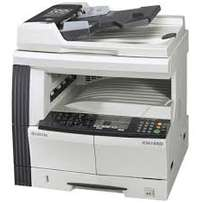 Kyocera 1650 ex uk photocopier machine
