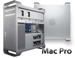 MacPro Intel Based Dual Boot Mac os x 10.7.5 and Windos 10