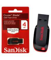 4GB USD Flash drive at Sprim Technologies Ltd