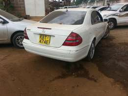 Mercedez benz for sale