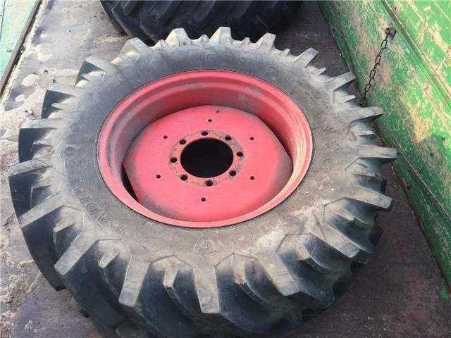 Firestone 16.9 R30