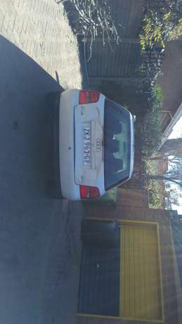 Audi A4 2.4 station wagon, CASH or SWAP Laudium - image 2