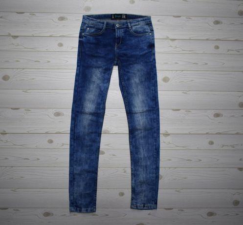 f24cadb8aec1 XS Nowe jeansy modne spodnie damskie markowe Extra Sokołów Podlaski - image  1
