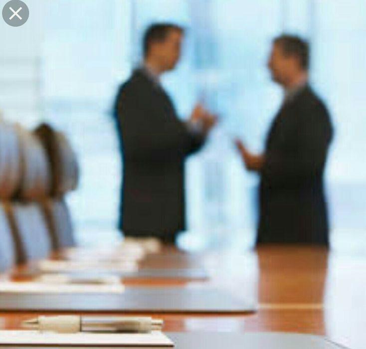 юридические консультации в павлограде