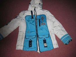 женские спорт курточки и пальто 596291cf564