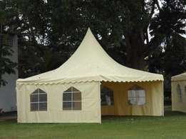 Tents for 100 , 50 for Quick Sale in Nairobi and Mombasa