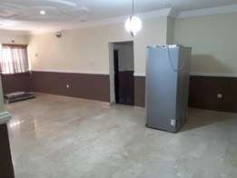 Spacious 4 bedroom duplex in PRINCE and PRINCESS available for rent/le