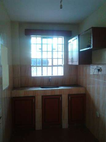 One bedroom to let in Ruaka Ruaka - image 2