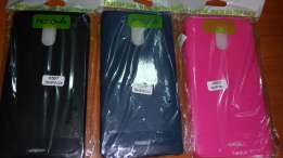 Infinix Hot 4 Back Covers