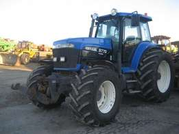 Agriculture Equipment for Sale!