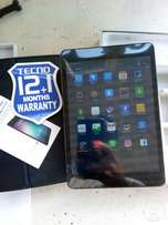 Techno phantom pad2 G9 with accessories swapping with Infinix or tecno