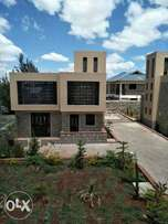 Syokimau best House for sale