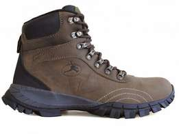 New Arrivals!! Rebel Navigator Safety Boots For R300!!!