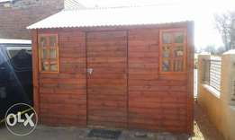 wendies 2x2 for r3600