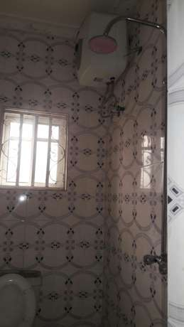 Coming Soon! Brand New 1 Bedroom Flat For Rent in Woji PH Port Harcourt - image 6