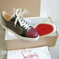 Latest louboutin junior now available best price offer