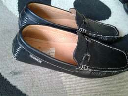 loafers sneakers