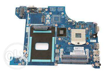 All motherboard replacement City Centre - image 1