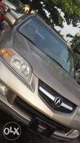 Niz carz, very clean neat and maintained toks mdx