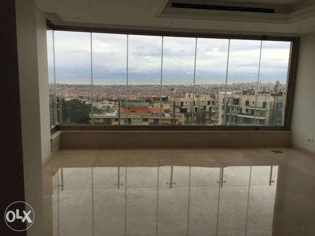 Apartment for SALE - Yarzeh 370 SQM