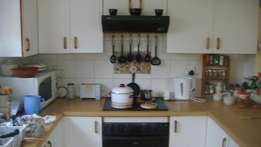 Lovely 2 bed room Cottage in Gonubie