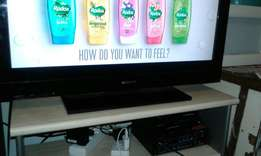 Looking for a 32inch flat screen tv