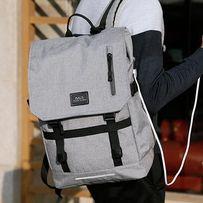Міський рюкзак наплічник - трансформер Mark Ryden 92cd63edb700c