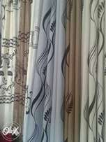 Quality affordable curtains