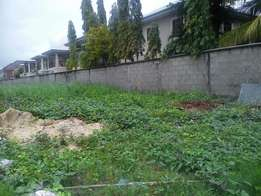 The Cheapest full plot of Land in VGC 4 Sale.