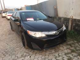 Toyota Carmy 6month used just like toks for fast sell