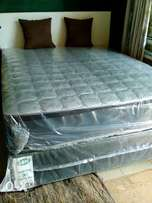 New, Double and Queen beds