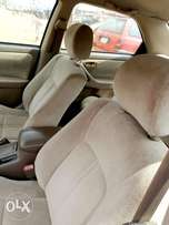 Very clean and perfectly OK Toyota Camry envelope for sale