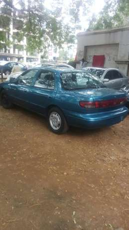 Cheapest Kia Sephia(Mazda 323 engine) Central Business District - image 6