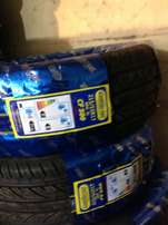 tyres comfoser215/55/R 16 only 6800 free delivery within cbd