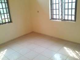To let 3bedrooms flat at gwarinpa