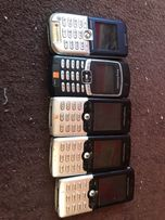 084ba0642fd383 Używane telefony komórkowe Dąbrowa Tarnowska, używane komórki ...