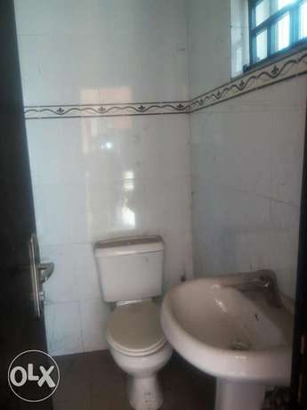 TO LET Newly finished classic 1 and 2 bedroom flat at Rupkokwu PH. Port Harcourt - image 7